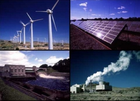 why is geothermal energy important